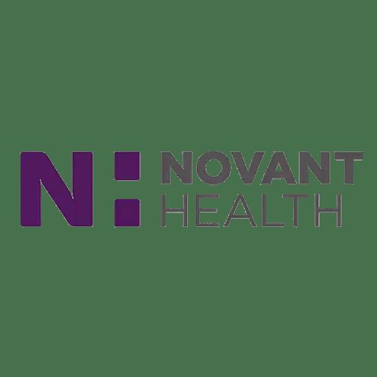 Novant Health – Customer Stories