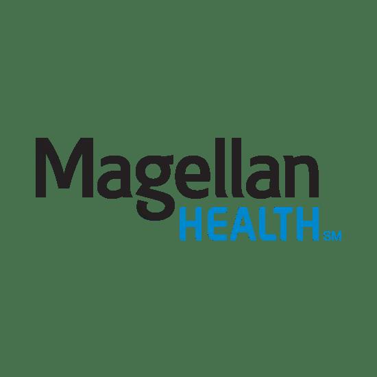 Magellan Health – Customer Stories