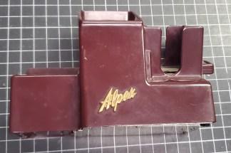Alpex Photo Slides Viewer