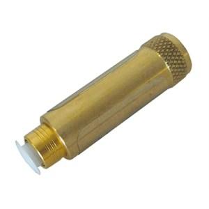 Tester Plug 430B 2/155Mbit/S | Tester 430B | Red eye tester | magic eye tester | DDF tester | Type 43 tester | DDF Led tester | DDF LED