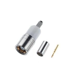HDC43/5FS | Socket HDC43/5FS For 3002 | | type 43 posilock | type 43 female | ddf female connector| type 43 socket | type 43 latching socket /TZC | HDC43/5FS