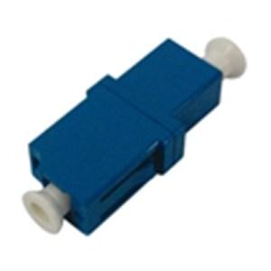 Adaptor LC/PC Simplex |Adaptor LC/PC simplex Singlemode |LC/PC simplex Adaptor | lcpc simplex adaptor | lcpc simplex coupler | lc/pc simplex coupler | lc/pc adaptor | lcpc adaptor | lc simplex adaptor | lc simplex coupler