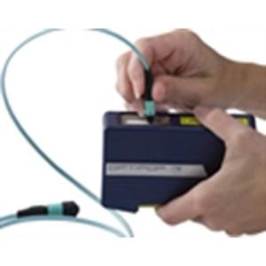 Optipop Single Reel Cleaner|Optipop Reel Cleaner - Single Slot | Fibre Connector Cleaner| Fibre Optic Cleaners | Optipop Cleaner | Optipop Fibre Cleaner