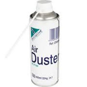 air-duster | compressed air can | canned air | air duster