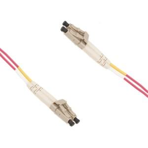 LC-LC Multimode 50/125 OM4 duplex patchcordlc-lc patch cords  lc-lc duplex OM4   LC Mulitmode patchcord   lc multimode patch cord   lc patch cord   lc patchcord