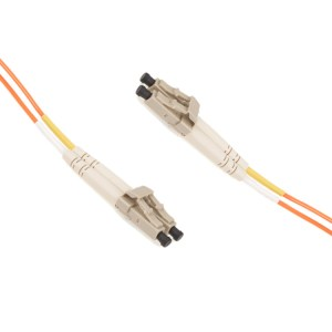LC-LC Multimode 62.5/125 duplex patchcord | lC Multimode Patchcord | LC Patchcord | LC Patch cord | LC Multimode Patch cord
