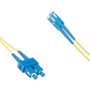 MU-SC Singlemode 9/125 duplex patchcord | SC singlemode patchcord | SC singlemode patch cord | SC patch cord | SC patchcord | MU singlemode patchcord |MU singlemode patch cord | MU patch cord |MU patchcord | SC-MU singlemode patchcord |SC- MU singlemode patch cord | SC-MU patch cord | SC-MU patchcord