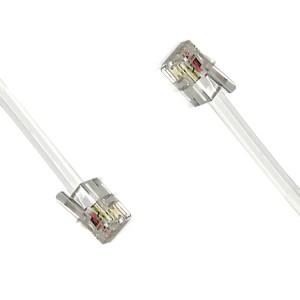 RJ11-RJ11 / ADSL Cable