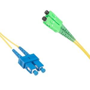 SC-SC/APC Singlemode 9/125 duplex | SC singlemode patchcord | SC singlemode patch cord | SC patch cord | SC patchcord | SC/APC singlemode patchcord |SC/APC singlemode patch cord | SC/APC patch cord |SC/APC patchcord | SC-SC/APC singlemode patchcord |SC- SC/APC singlemode patch cord | SC-SC/APC patch cord | SC-SC/APC patchcord