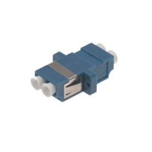 LC/PC Duplex Adaptor | lcpc duplex adaptor | lcpc duplex coupler | lc/pc duplex coupler | lc/pc adaptor | lcpc adaptor | lc duplex adaptor | lc duplex coupler