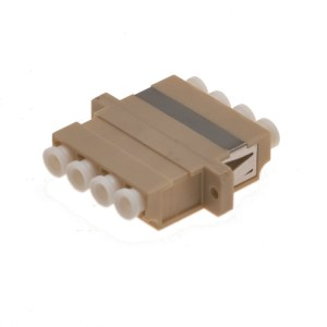 LC/PC quad Adaptor | lcpc quad adaptor | lcpc quad coupler | lc/pc quad coupler | lc/pc adaptor | lcpc adaptor | lc quad adaptor | lc quad coupler