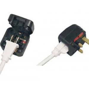 Mains Converters