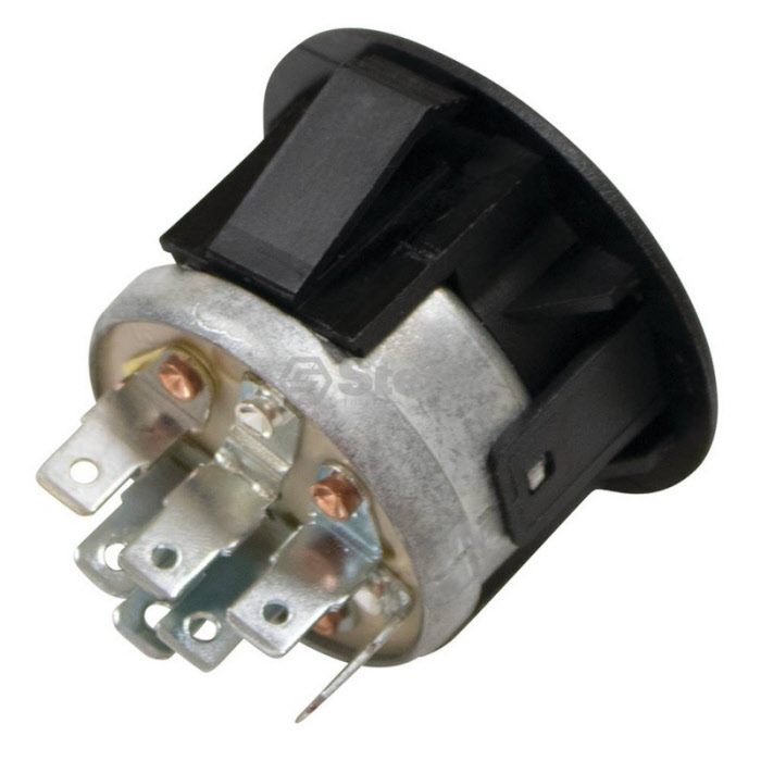 Gravely Ignition Switch Wiring Diagram On Gravely Carburetor Diagram