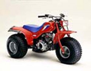 110 Atv Wiring Schematics Honda Atc125m Atc 125m Manual