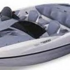 Yamaha Jet Boat Wiring Diagram Battery Xr1800 Xrt1200 Service Repair Manual