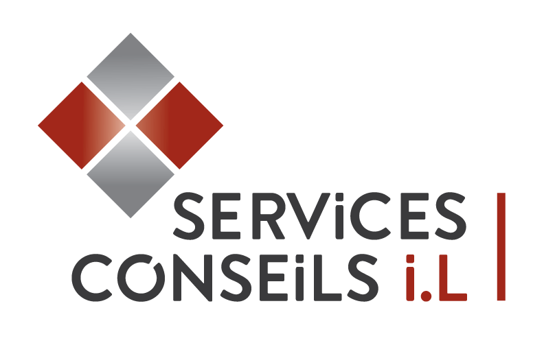Services_Conseils_I.L.-Logo-Entreprise-Gestion_synergique