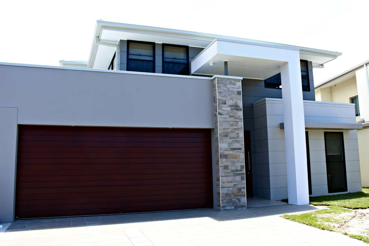 Cost of building garages and sheds builders rates