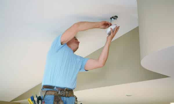 Smoke Detector Wiring As Well Fire Alarm Smoke Detector Placement In