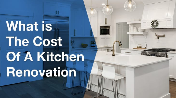 cheap kitchen remodels pink aid cost of renovating a serviceseeking price guides how much does