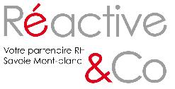 Reactive&co