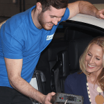 Auto Repair Advice You Ought To Know About