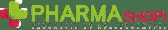 logo-pharmashopi