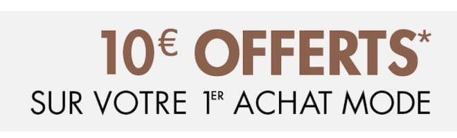 Coupons promo amazone chaussures