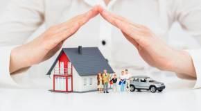 Des conseils pour comment bien assurer sa maison ?
