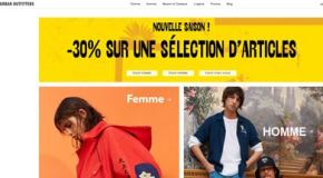 Code Promo Urban Outfitters réduction soldes 2017