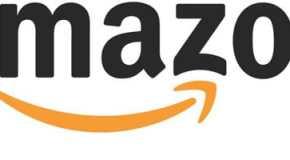 Code promo Amazon soldes réduction 2017