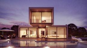 10 astuces pour optimiser un financement immobilier