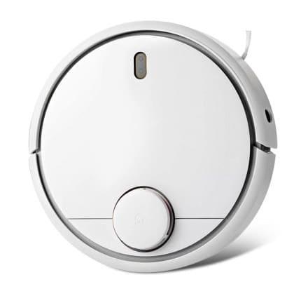 Roboto Xiaomi pas cher en promo chez Gearbest