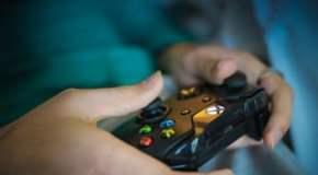L'addiction aux jeux vidéo bientôt reconnue comme une maladie par l'OMS
