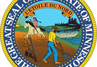 Minnesota State Statutes