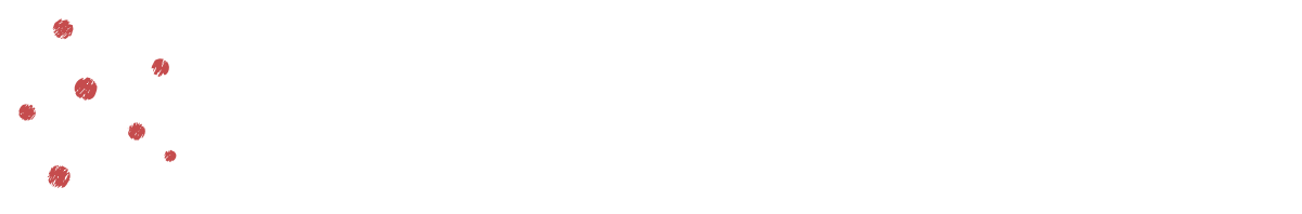 Servicio y Refacciones para Cafeteras Profesionales