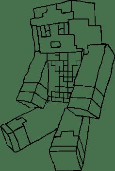 Espace Membre > Création : Sacdeneu en Pixels %D