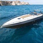 alquiler-barco-sanxenxo-sunseeker-superhawk-504