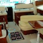 comprar-barco-sanxenxo-jenneau-prestige-46-5
