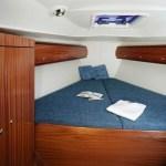 comprar-barco-sanxenxo-vavaria-38-5