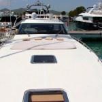 alquiler-barco-sanxenxo-ab5813