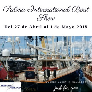 palma-international-boat-show