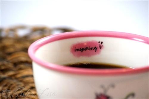 coffee by sisterlisa, on Pix-O-Sphere