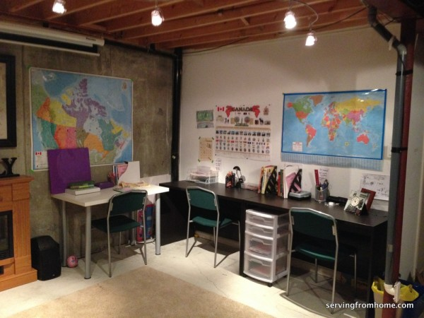 kids reading chair wheelchair uk homeschool room - make the best of what you have serving from home