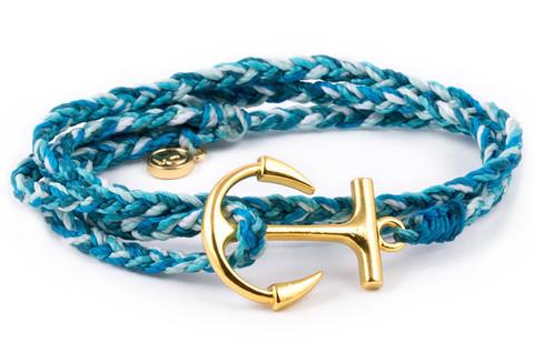 puravida anchor