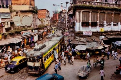 Freeset Kolkata
