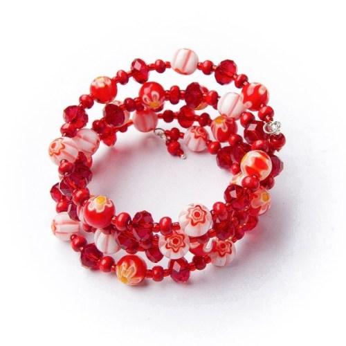 Starfish Project girls Marley bracelet
