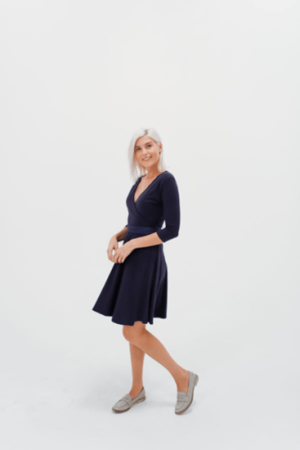 elegantees-dressember-wrap-dress