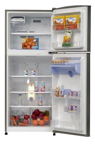 Refrigeradores  Consejos tiles  Serviplus