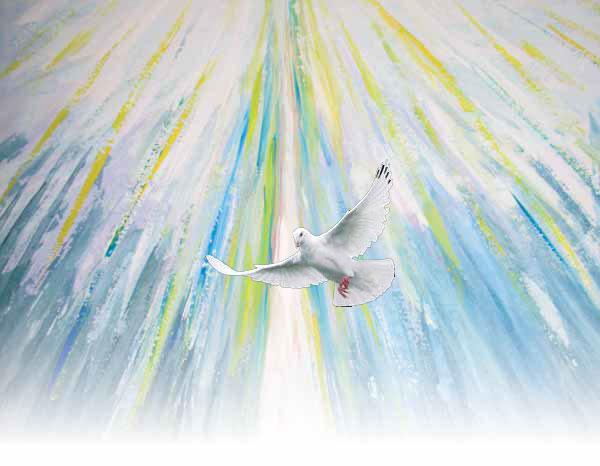 Résultats de recherche d'images pour «saint esprit»