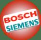 bosch kombi bakımı